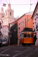Lissabon. Portugal (21)