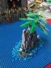 IMG_8053 (Festi'briques) Tags: montagne dragon lego exposition fantasy nancy hotdogs caverne fantastique 2015 scoubidou festibriques ludibriques