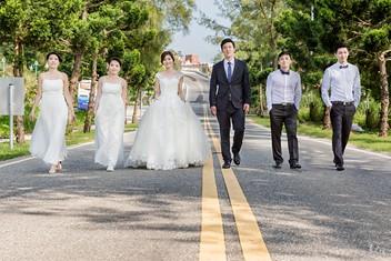 金門婚攝推薦,婚禮攝影,南部婚禮攝影,北部婚禮攝影,婚禮攝影價格,婚禮攝影 價錢,桃園婚禮攝影,桃園婚攝,婚禮攝影,金門婚禮攝影作品,金門婚禮攝影師,外島婚禮攝影,