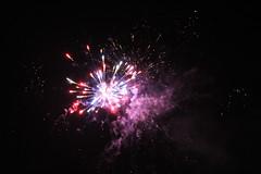 IMG_8463 (==PS==) Tags: night dark evening fireworks explosion guyfawkes firework bang bonfirenight gunpowder