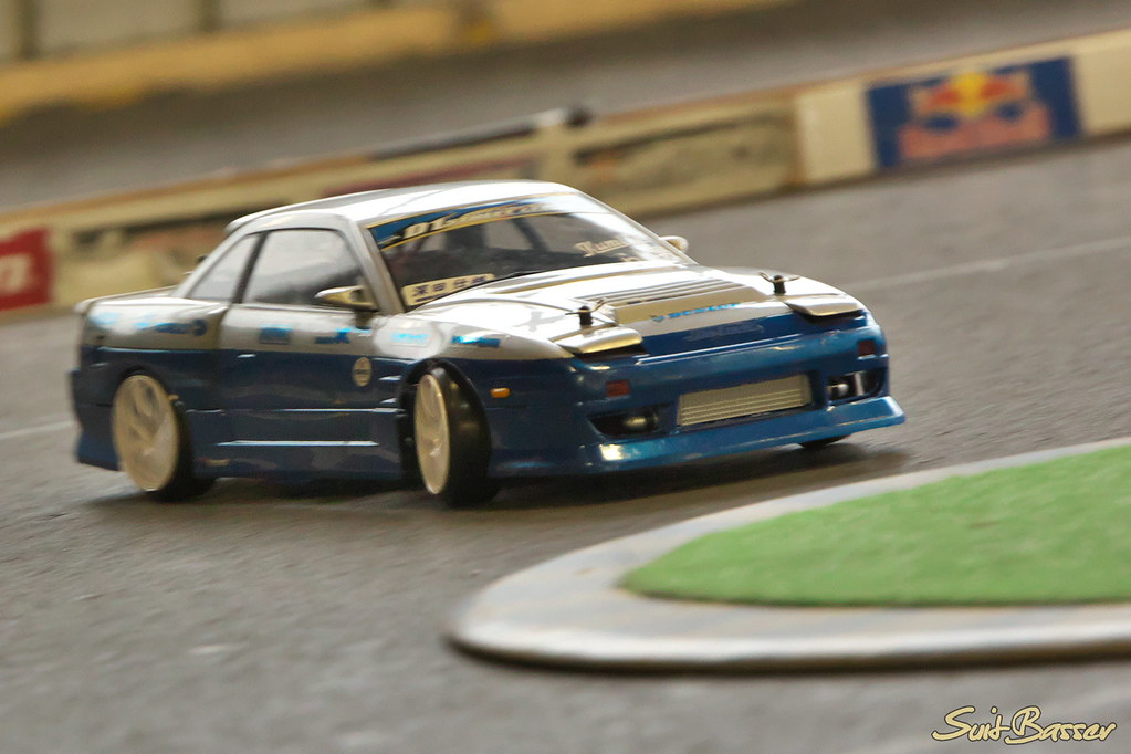 The World S Best Photos Of Rcdrift And Silvia Flickr Hive Mind