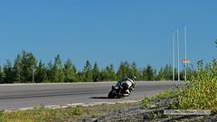 7IMG9733 (Holtsun napsut) Tags: summer bike canon honda finland ktm motorcycle yamaha motor r1 suzuki panning motorbikes 70200 kawasaki yamahayzfr1 motorsport kesä cbr motorrad hayabusa yamahar1 motopark racingcircuit virtasalmi eos7d motorg
