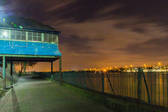 2015_12_20_6116-2 (IB Photo) Tags: night merseyside widnes 2015 decembris