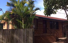 1/2 Rosewood Avenue, Bogangar NSW