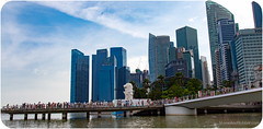 20151220(Canon EOS 6D)-00048 (ShaneAndRobbie) Tags: travel cruise church museum river se boat singapore asia cityhall colonial quay cbd southeast favourite sg merlion raffles standrew