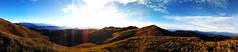 Trice Nagusara Mt. Pulag Philippines (Trice Nagusara) Tags: travel mountain trekking trek travels hiking philippines hike mount pulag merrell trice benguet lapetite mountainhardwear columbiasportswear mountpulag tricenagusara lapetitetrice sephtrice lapetitetravels sephtricetravels sephcham sephchamtricenagusara tricenagusarasephcham triceseph josephcham lapetiteph
