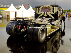 TRAILER-TRUCKING-FESTIVAL Nordic-Trophy_2015 PS-Truckphotos 1081 (PS-Truckphotos) Tags: chimera showtruck racetruck svempas pstruckphotos trailertruckingfestivalnordictrophy2015pstruckphotos