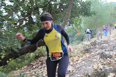 Copia de 857_274 (andresminguez) Tags: de iii trail sot chera 2015