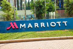 Pre-opening Ceremony of Marriott Kigali. Photography  by Photogenix Studio-8 (EVENTS BY PHOTOGENIX STUDIO) Tags: rwanda kigali marriott