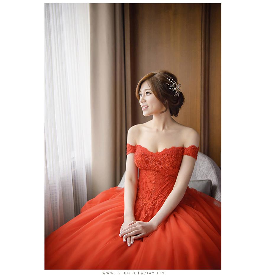 婚攝 台北遠企 遠東大飯店 台北婚攝 婚禮紀錄 婚禮紀實 JSTUDIO_0012