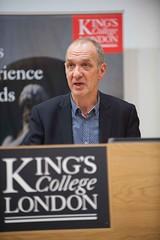 kings_experience_awards_071216_0120 (kingsexperience) Tags: awards kingscollegelondon event