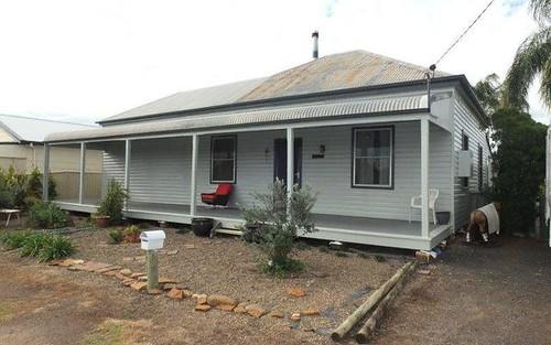 24 Balonne Street, Narrabri NSW 2390