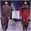 Antar Agni (tdlmarketing121) Tags: drapes antar agni fashion designer menswear