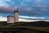 Elie Lighthouse (Briantc) Tags: scotland fife elie eliepoint point lighthouse
