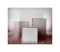 scène 43 - 4 pièces (gravelin.yves) Tags: boîte genre naturemorte objets projet vide nikon d810