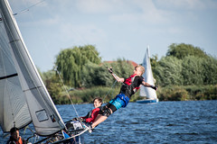 """20160820-24-uursrace-Astrid-70.jpg • <a style=""""font-size:0.8em;"""" href=""""http://www.flickr.com/photos/32532194@N00/31366299304/"""" target=""""_blank"""">View on Flickr</a>"""