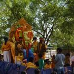 Ganesh Chaturthi (14)