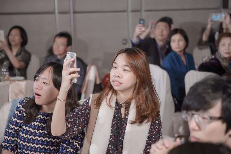31487785243 aa74197d65 o [台南婚攝] U&T/夢時代雅悅會館