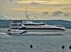 Bali Hai II (Everyone Shipwreck Starco (using album)) Tags: kapal kapallaut ship balihaiii