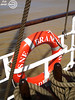 Veleiro Cisne Branco (Junior Soeira) Tags: veleiro cisne branco marinha brasil brazil