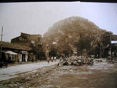 3 Jia Heshan 驾鹤山风光 Yufeng Qu 旅游胜地 Liuzhou, Guangxi4 (nancy.liew) Tags: guangxi 广西壮族自治区 liuzhou 柳州市