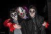 Halloween-Gentils-35 (molens1) Tags: halloween 2016 molens
