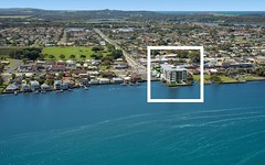 Unit 19/274 River Street, Ballina NSW