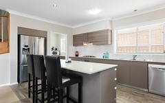 Address available on request, Morpeth NSW