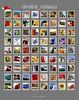 Dimitra Milaiou PHOTOGRAPHY.gr (dimitra_milaiou) Tags: photography photos collection dimitra milaiou shots color life colours greece europe hellas photographer