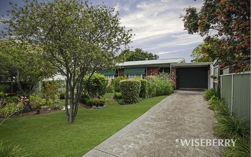 40 Dalnott Road, Gorokan NSW 2263