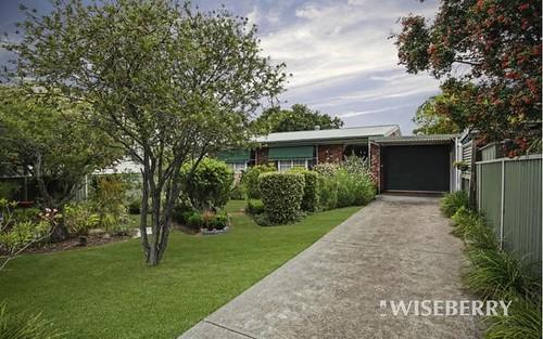 40 Dalnott Road, Gorokan NSW 2263