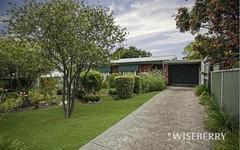 40 Dalnott Road, Gorokan NSW