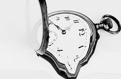 time / pink floyd (ELECTROLITE photography) Tags: macromondays inspiredbyasong watch time pinkfloyd clock uhr zeit uhrzeit zeiger regarder temps blackandwhite blackwhite bw black white sw schwarzweiss schwarz weiss monochrome einfarbig noiretblanc noirblanc noir blanc electrolitephotography electrolite highkey