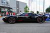 Hennessey Ford GT 800 (aguswiss1) Tags: hennesseyfordgt800 hennessey ford gt 800 supercar hypercar racecar racer cruiser fastcar carshow carevent switzerland 200mphclub