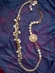 SnapIt_back_Back_Camera_27_11_2016 12_41_00 (www.etsy.com/shop/bibbiabbond) Tags: collana argento925 perle cristalli