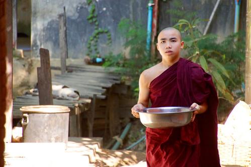 MYANMAR_ - 28.jpg