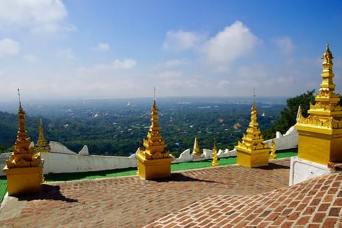 MYANMAR_ - 57.jpg