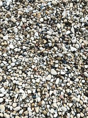 Abundance Large Group Of Objects Pebble Beach Outdoors Nature Day No People Backgrounds Pebble Beach מייחיפה מייאייפון7 מייים IPhone7Plus Shotoniphone7plus Beauty In Nature (dinalfs) Tags: abundance largegroupofobjects pebble beach outdoors nature day nopeople backgrounds pebblebeach מייחיפה מייאייפון7 מייים iphone7plus shotoniphone7plus beautyinnature