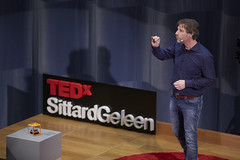 """TEDx-SG_G2-5258 • <a style=""""font-size:0.8em;"""" href=""""http://www.flickr.com/photos/150966294@N04/31930933413/"""" target=""""_blank"""">View on Flickr</a>"""