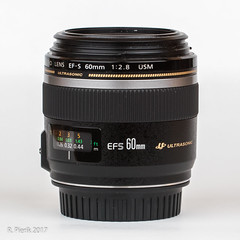 60mm Macro (Richard Pierik) Tags: canon 60mm macro lens efs ef 70200mm f4l usm ef70200mmf4lusm efs60mmf28macrousm f28