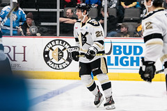 """Nailers_Walleye_1-6-17-13 • <a style=""""font-size:0.8em;"""" href=""""http://www.flickr.com/photos/134016632@N02/32042439081/"""" target=""""_blank"""">View on Flickr</a>"""