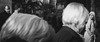 Fear (The Fresh Feeling Project*) Tags: elcarmen valencia miedo sinpapeles inmigrantes ilegales sindocumentos subsaharianos migrantes diferencias blancoynegro gestos sentimientos feelings fear migrants blackandwhite noiretblanc street streetphoto streetphotography streetphotographer city social documental