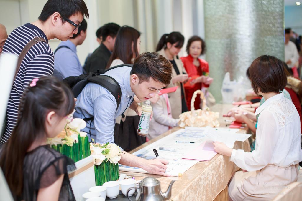 中和晶宴婚禮攝影-婚宴_020