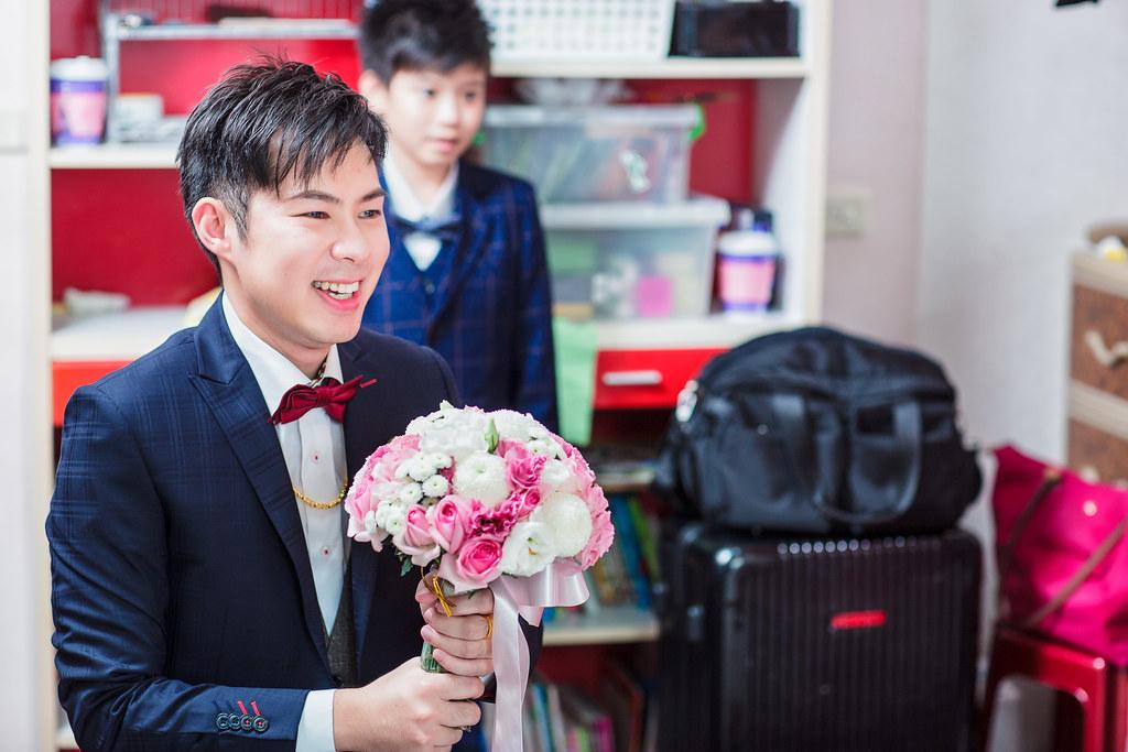 091婚攝推薦