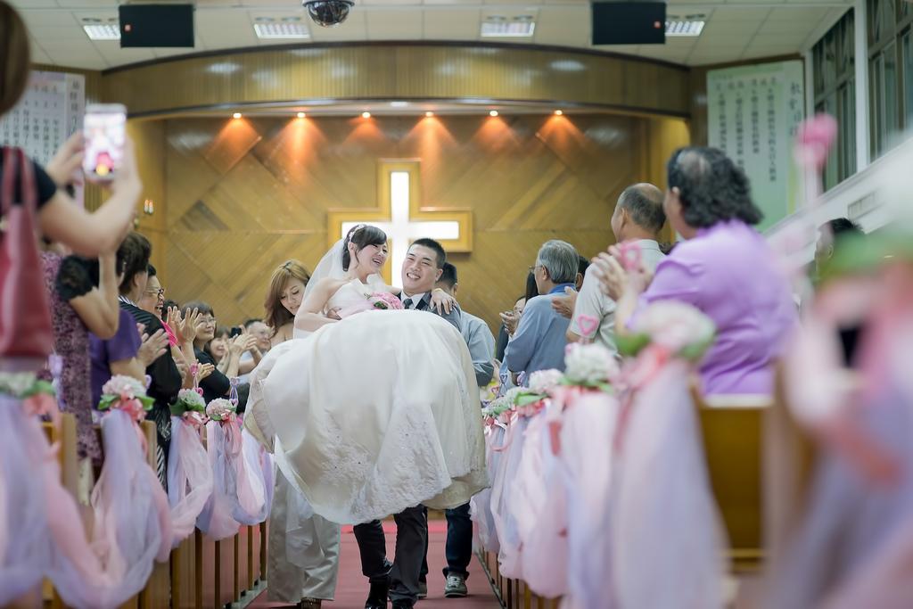 婚禮-0167.jpg