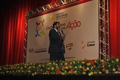 Seminário Dia Internacional do Cooperativismos 2013 OCBGO (5) (Goiás Cooperativo) Tags: cooperativismo cooperação cooperativa cooperar ocb sescoop sescoopgo ocbgo ocb60anos coopereadiante