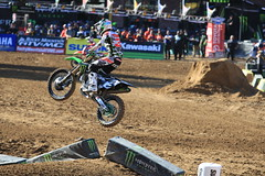 "San Diego SX 2017 • <a style=""font-size:0.8em;"" href=""http://www.flickr.com/photos/89136799@N03/32229251771/"" target=""_blank"">View on Flickr</a>"