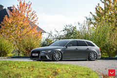 Audi A6- CVT - Silver - © Vossen Wheels 2017 - 1003 (VossenWheels) Tags: a6 a6aftermarketwheels a6wheels audi audia6 audia6aftermarketwheels audia6wheels audiaftermarketwheels audirs6 audirs6aftermarketwheels audirs6wheels audis6 audis6aftermarketwheels audis6wheels audiwheels cvt rs6 rs6aftermarketwheels rs6wheels s6 s6aftermarketwheels s6wheels ©vossenwheels2017