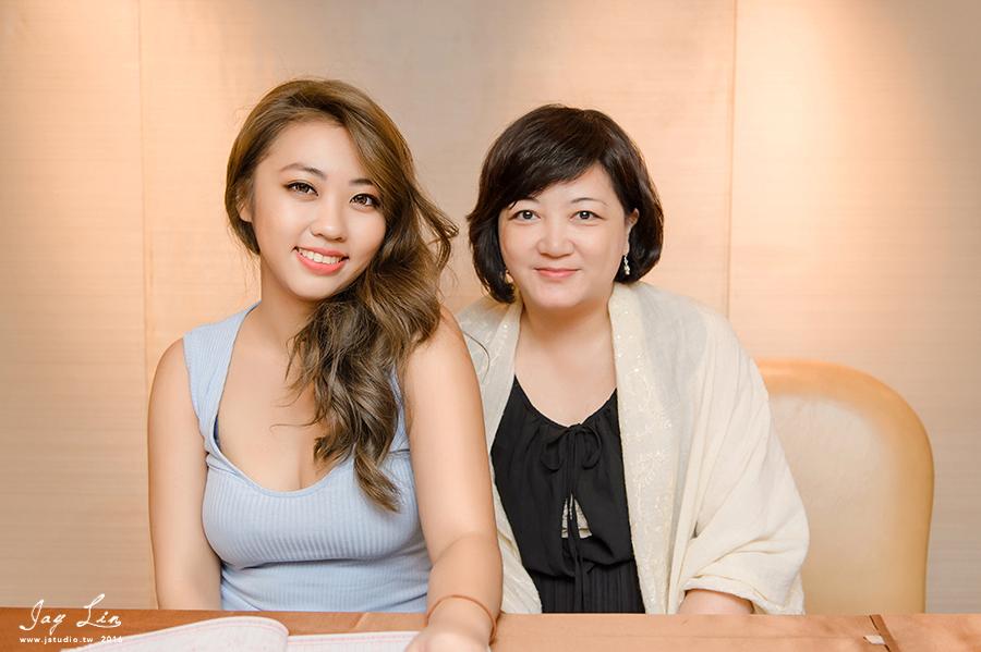 台北國賓大飯店 婚攝 台北婚攝 婚禮攝影 婚禮紀錄 婚禮紀實  JSTUDIO_0010