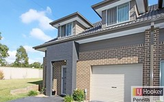 9/138-140 Victoria Street, Werrington NSW